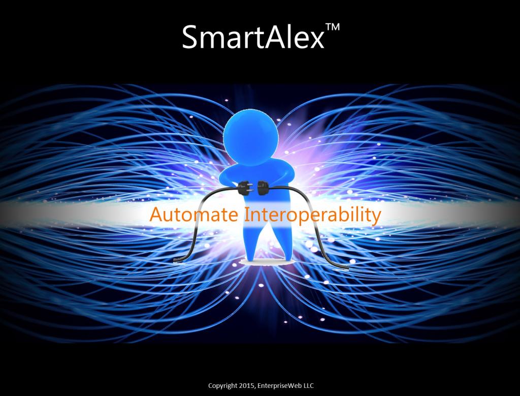 SmartAlex_automate-interoperability