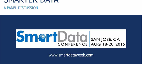 smart-data-interview