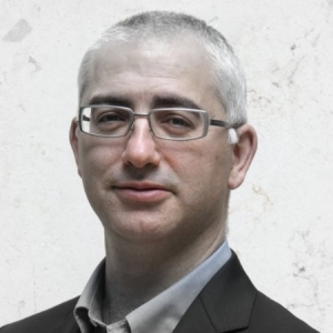 David Amzallag
