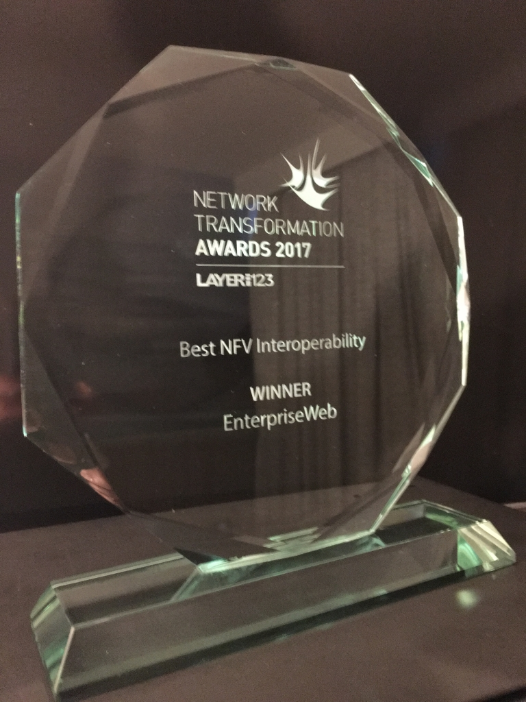 Layer 123 NetTA Interop Award 2017_EnterpriseWeb