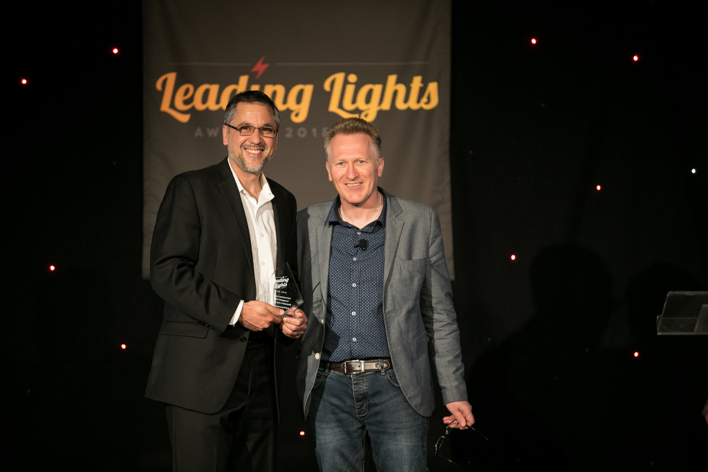 lr leading lights award photo 051418